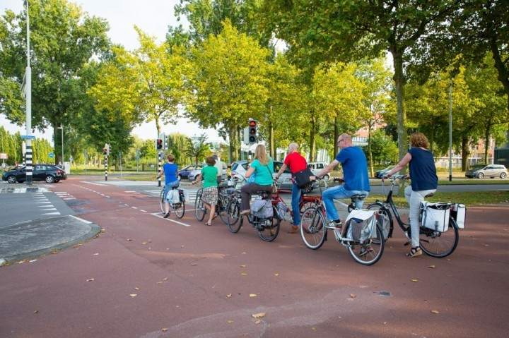 20141027_dutch_bike_culture2-1024x682