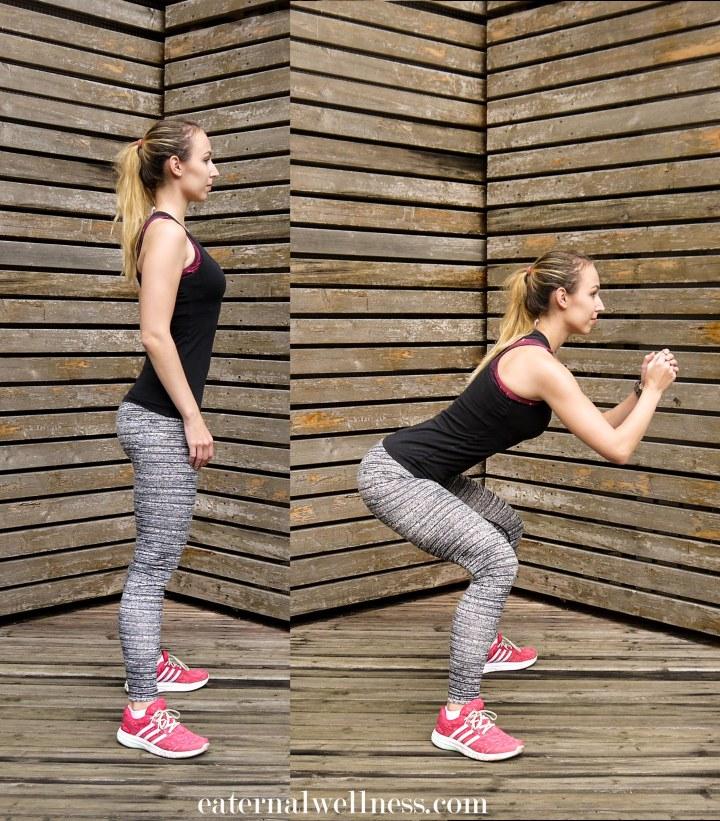 squats-001