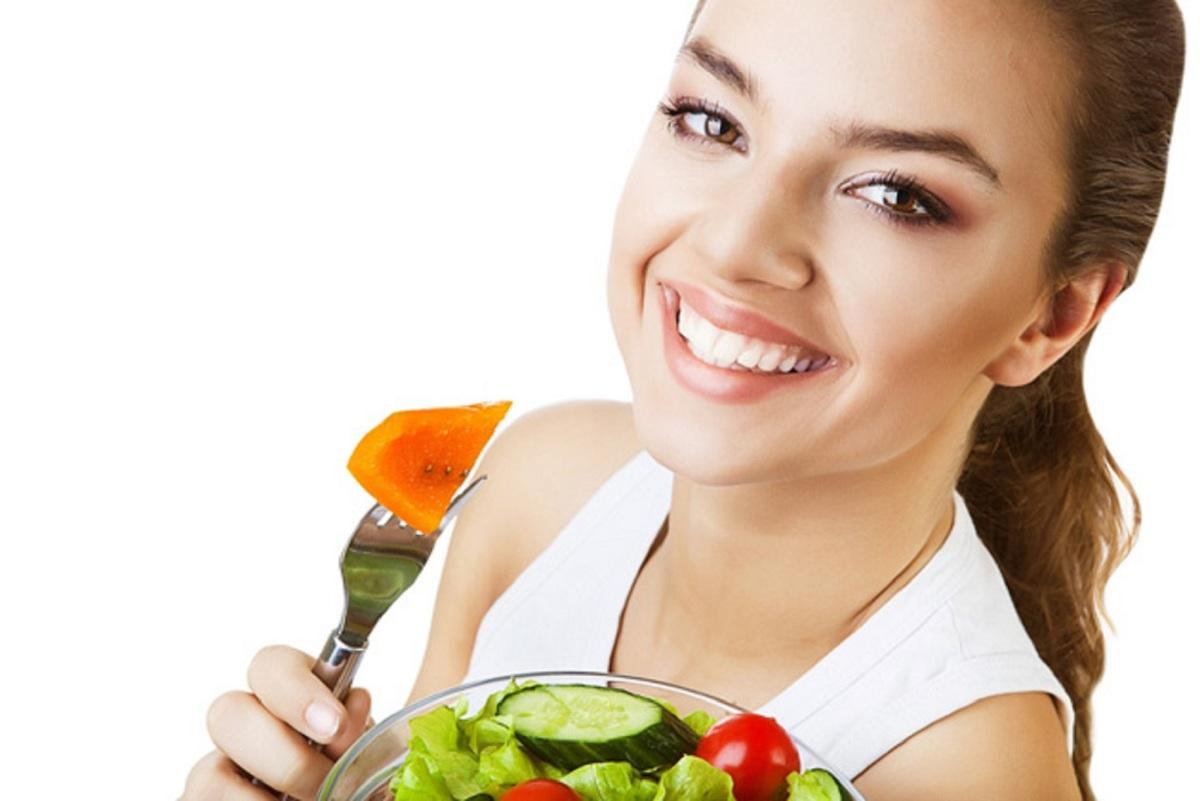 吃飯學問大:20 個你不可不知的健康飲食習慣
