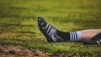 laced-up-adidas-ace15-img8