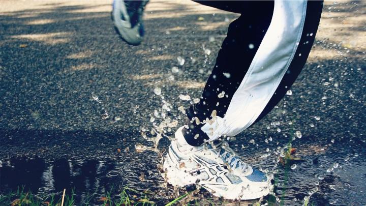 running-815302