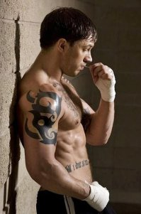 tom-hardy-warrior-image-1