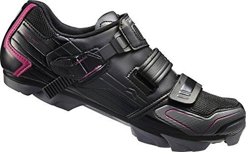 Famorest Shoes.jpg
