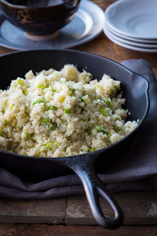 cauliflower-rice-004